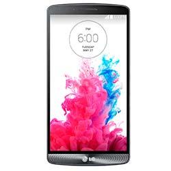 LG-D855-G3-Smartphone