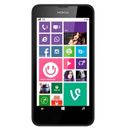 Nokia-Lumia-630-Smartphone