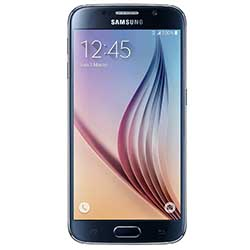 Samsung G920 Galaxy S6
