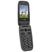 Doro PhoneEasy631 cellulare UMTS per anziani